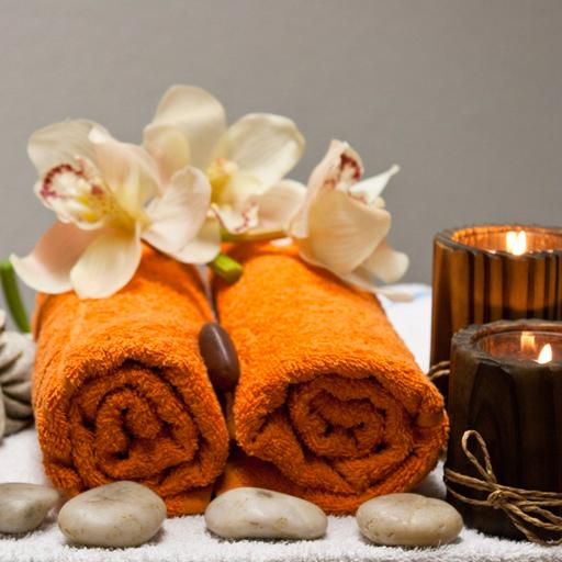 massages-et-rituels-coiffeur-bio-tours